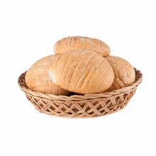 panaderia-tradicional-pan-de-chia