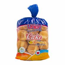 keke-union-sabor-naranja-balsa-12un