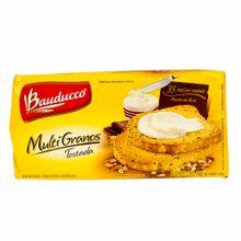 tostada-bauducco-multigranos-paquete-160g