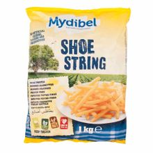 papas-fritas-mydibel-shoe-string-1kg