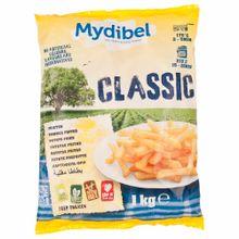 papas-fritas-mydibel-classic-1kg