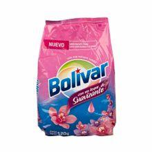 detergente-en-polvo-bolivar-ropa-blanca-color-520g