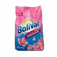 detergente-bolivar-ropa-blanca-color-4.5kg