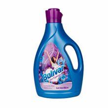suavizante-de-ropa-bolivar-fragancias-finas-2.85l
