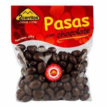 chocolates-2-cerritos-bolsa-125g