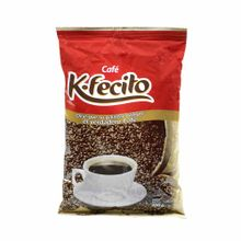 cafe-molido-k-fecito-molido-bolsa-200g