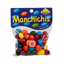 chocolates-2-cerritos-manchichis-con-grajeas-125g