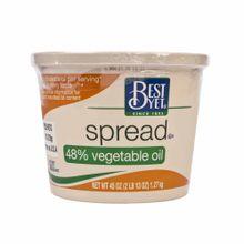 margarina-best-yet-spread-48--vegetal-pote-1.27kg