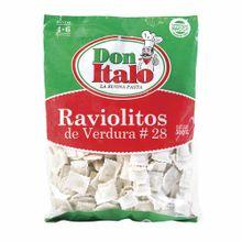 raviolitos-don-italo-de-verduras--28-paquete-500g
