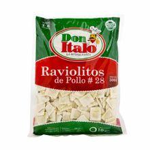 raviolitos-don-italo-de-pollo--28-paquete-500g