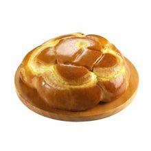 panaderia-especial-brioche-royal