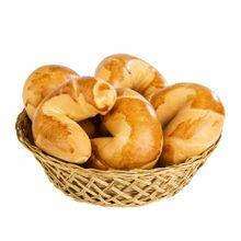 panaderia-especial-pan-cachito-de-manteca
