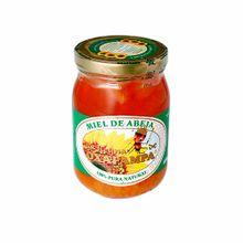 miel-de-abeja-la-reyna-oxapampa-600g