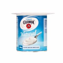 yogurt-gloria-sabor-natural-vaso-120g