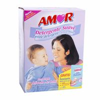 detergente-en-polvo-sapolio-amor-700g