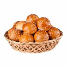 panaderia-tradicional-pan-petipan