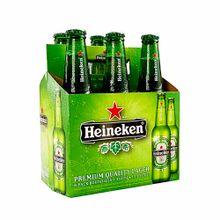 cerveza-heineken-lager-holandesa-6-pack-330ml