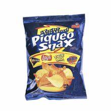 piqueo-frito-lay-piqueo-snax-bolsa-93g