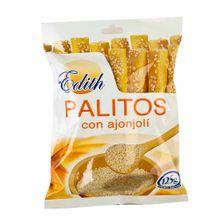 palitos-edith-con-ajonjoli-bolsa-125g