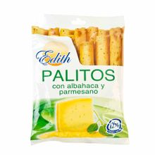 palitos-edith-bolsa-125g