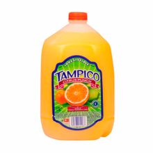 refresco-tampico-citrus-punch-naranja-limon-mandarina-3.78l