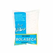 deshumedecedor-bolaseca-recambio-bolsa-400g