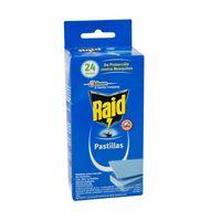 insecticida-electrico-pastilla-raid-24-noches-24un