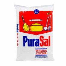 sal-pura-sal-yodada-de-cocina-bolsa-1kg