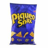 piqueo-frito-lay-piqueo-snack-bolsa-230g
