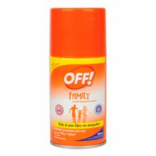 spray-repelente-sc-johnson-off-frasco-127g