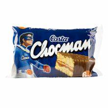 bizcocho-chocman-costa-paquete-6un