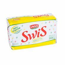 margarina-laive-swis-0-barra-200g