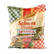 fideos-molitalia-tornillo-tricolor-bolsa-250g