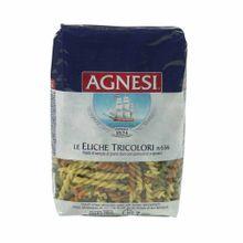 fideos-agnesi-tricolor-grano-duro-500g