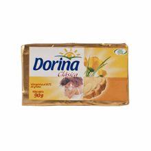 margarina-dorina-clasica-barra-90g