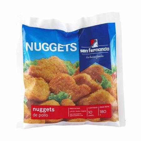nuggets-san-fernando-de-pollo-paquete-10un