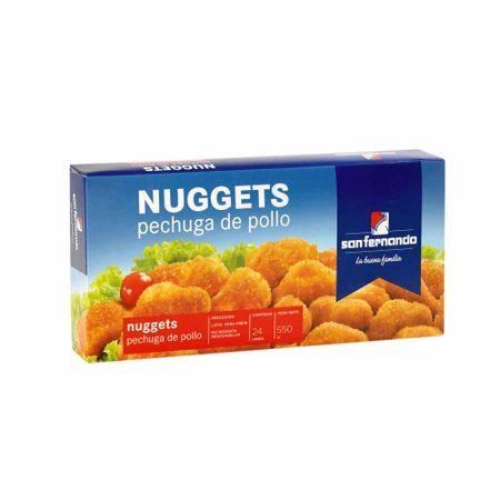 nuggets-san-fernando-de-pechuga-de-pollo-caja-24un