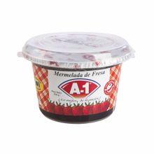 mermelada-a-1-sabor-a-fresa-taper-350g