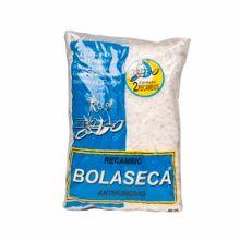 deshumedecedor-bolaseca-recambio-2-pack-400g