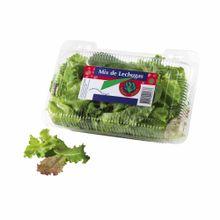 lechuga-verde-puro-mix-bandeja-150g