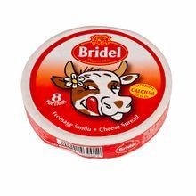 queso-bridel-0-paquete-8un