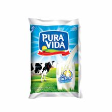 leche-gloria-pura-vida-0--lactosa-bolsa-946ml