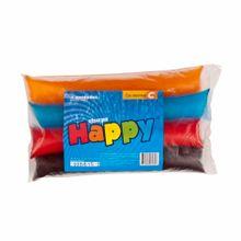 chups-happy-grande-con-vitamina-c-paquete-4un