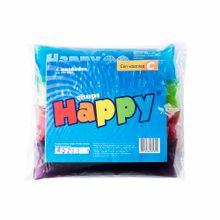 chups-happy-chicos-con-vitamina-c-paquete-4un