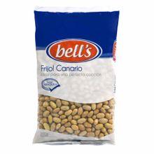 frijol-bells-canario-bolsa-500g