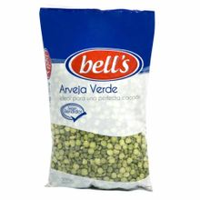 arveja-verde-bells-verde-bolsa-500g