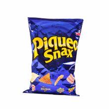 piqueo-frito-lay-piqueo-snack-bolsa-340g