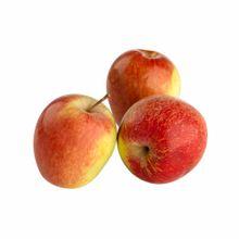 manzana-delicia-bolsa-1kg