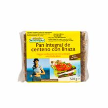 pan-mestemacher-de-centeno-light-bolsa-500g