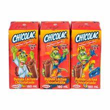 leche-gloria-chicolac-chocolatada-en-cajita-6un